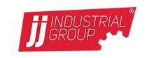 JJ Industrial Group